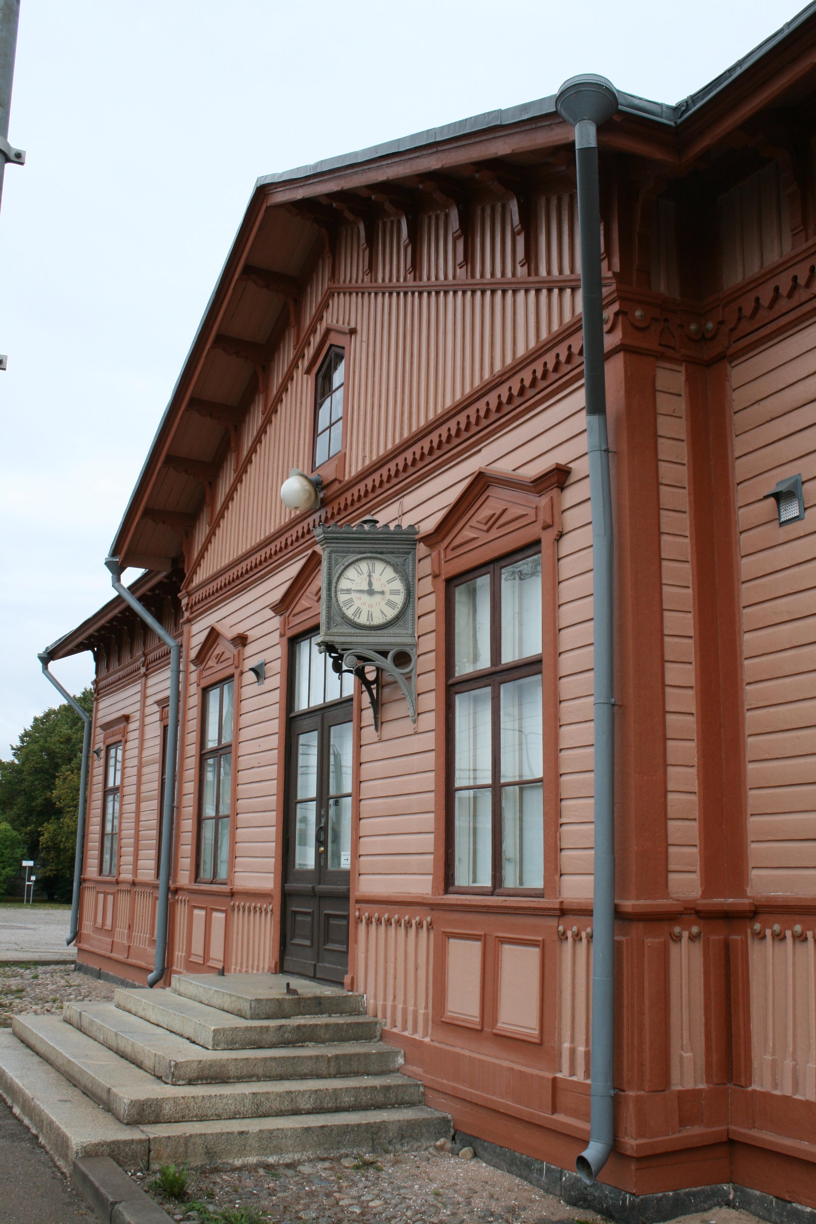 Savo Railway Museum 8.jpg