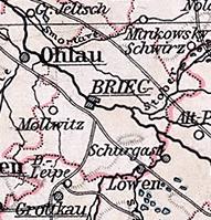 File:Schlesien Kr Brieg.png