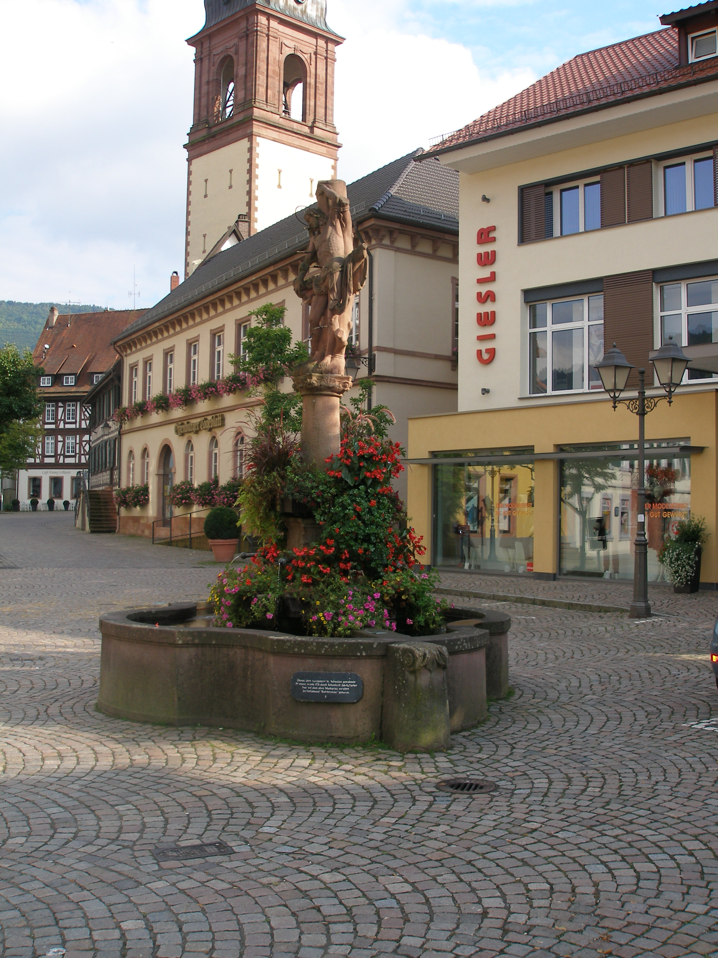 Schwarzwald 2012 52.jpg