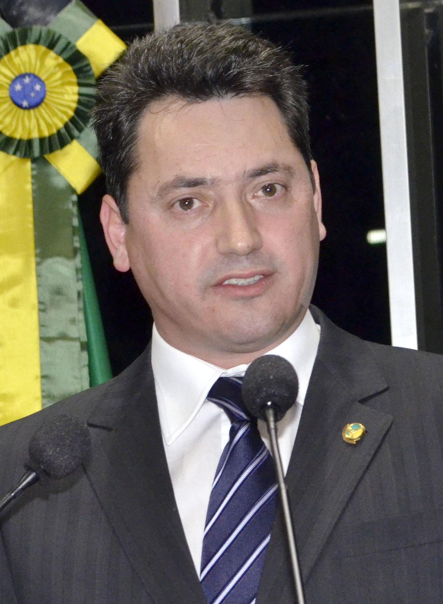 Veja o que saiu no Migalhas sobre Sergio Souza