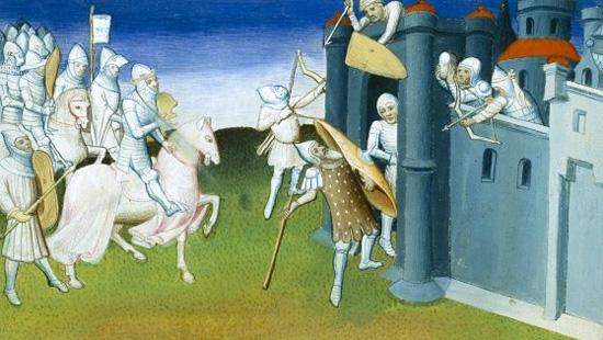 В этот день… 15 июля – 2 Танкред, согласно, Тарентский, рыцарей, похода, литовцы, своим, рыцари, совсем, Бульонский, двинется, первый, собой, потом, часть, чтобы, историки, вокруг, летописцы, которого