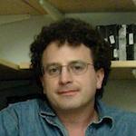 Simson Garfinkel 150.png
