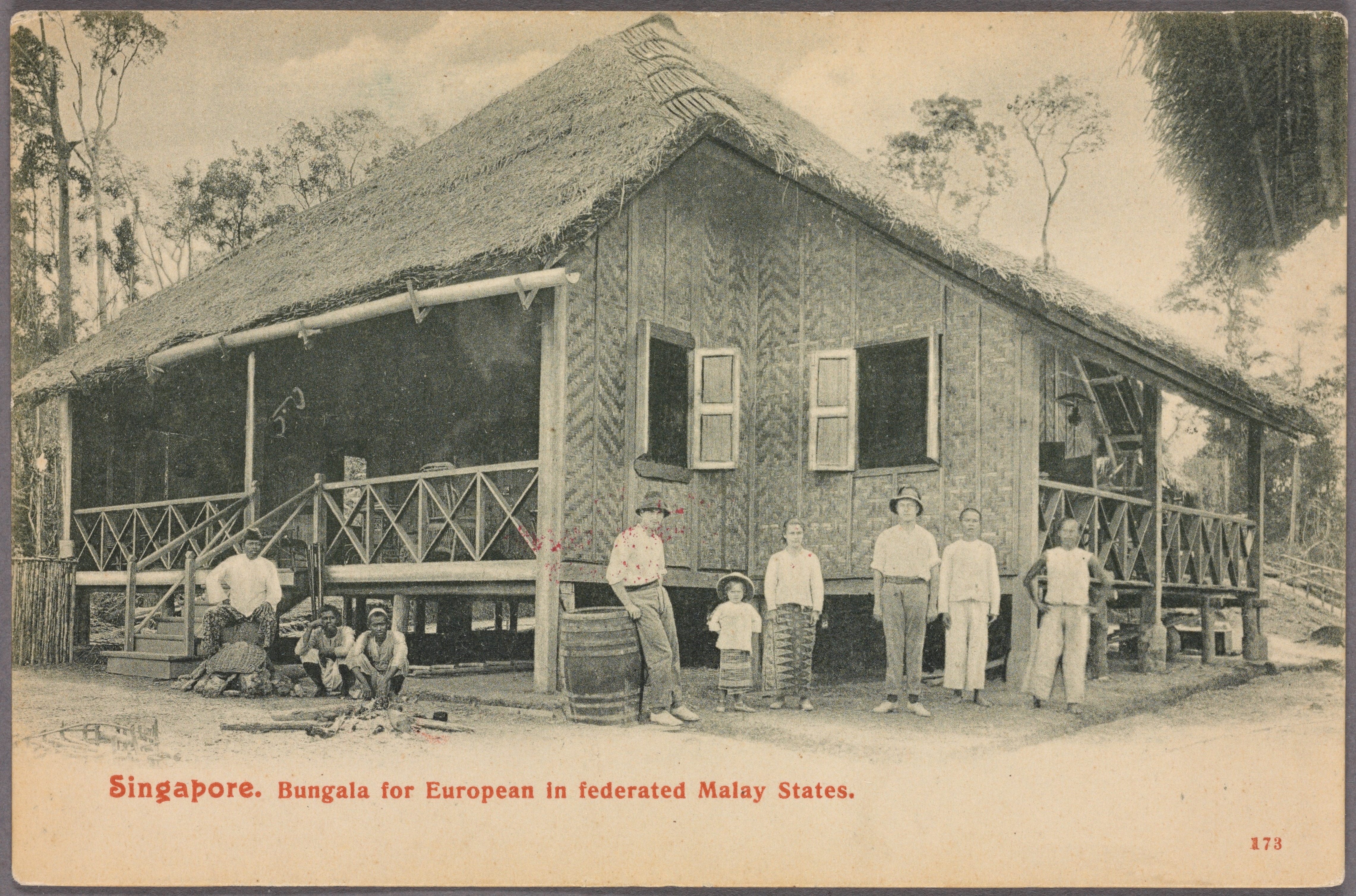 filesingapore bungala for european in federated malay states