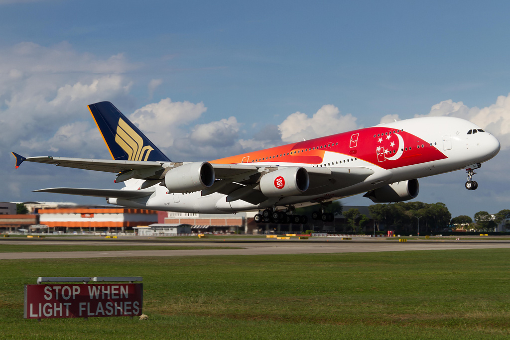 a380 facts in addition - photo #24