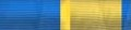 Slava Ukraine ordeni lenti.jpg