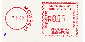 South Africa stamp type BA6aa.jpg