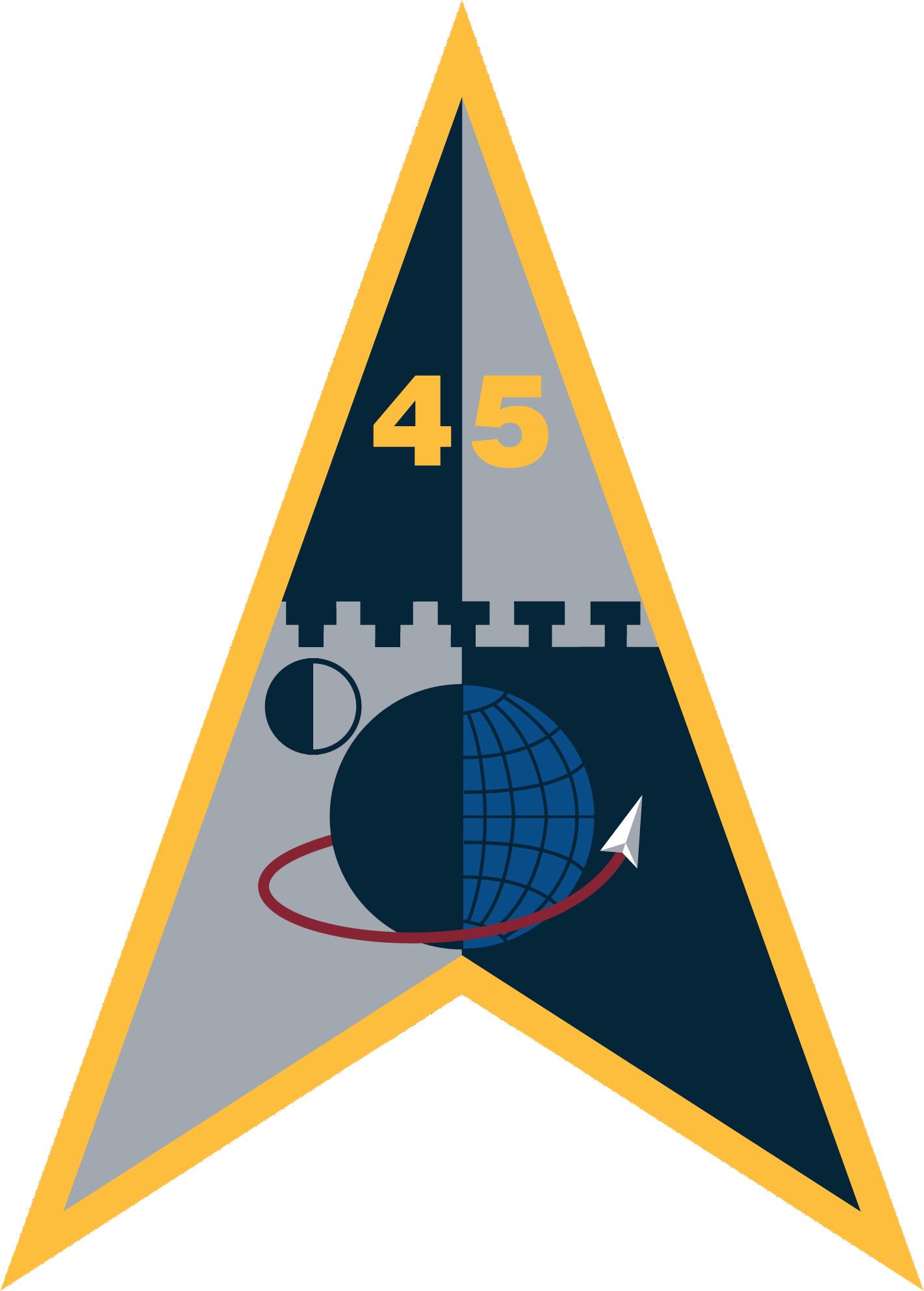 Space_Launch_Delta_45_emblem.png