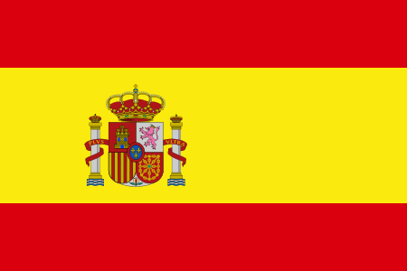 File:Spain flag 300.png - Wikimedia Commons