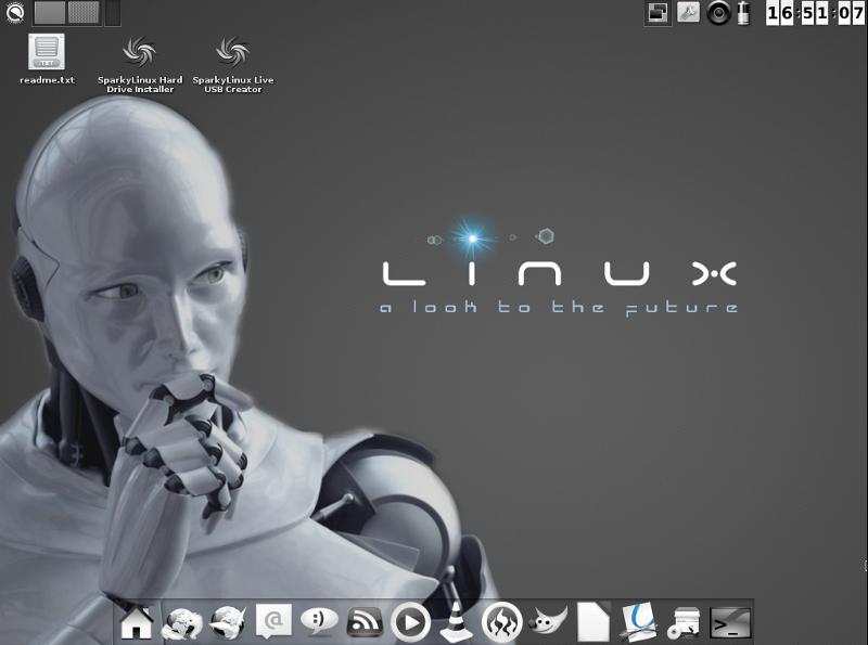Linux: de las máquinas arcade al gaming