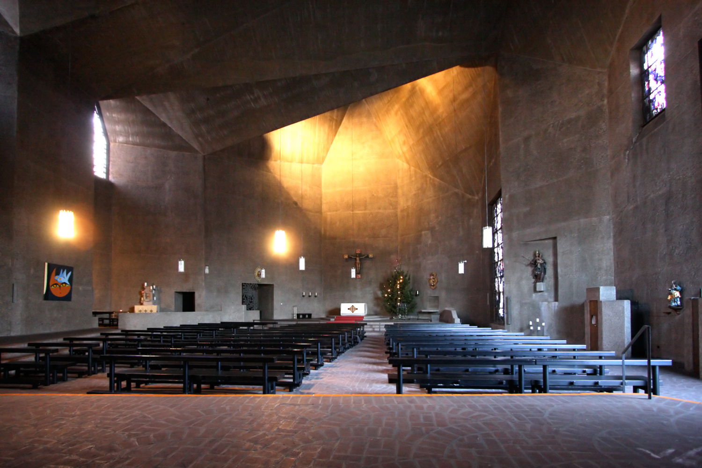 Falke Architekten Köln best falke architekten köln ideas best einrichtungs wohnideen