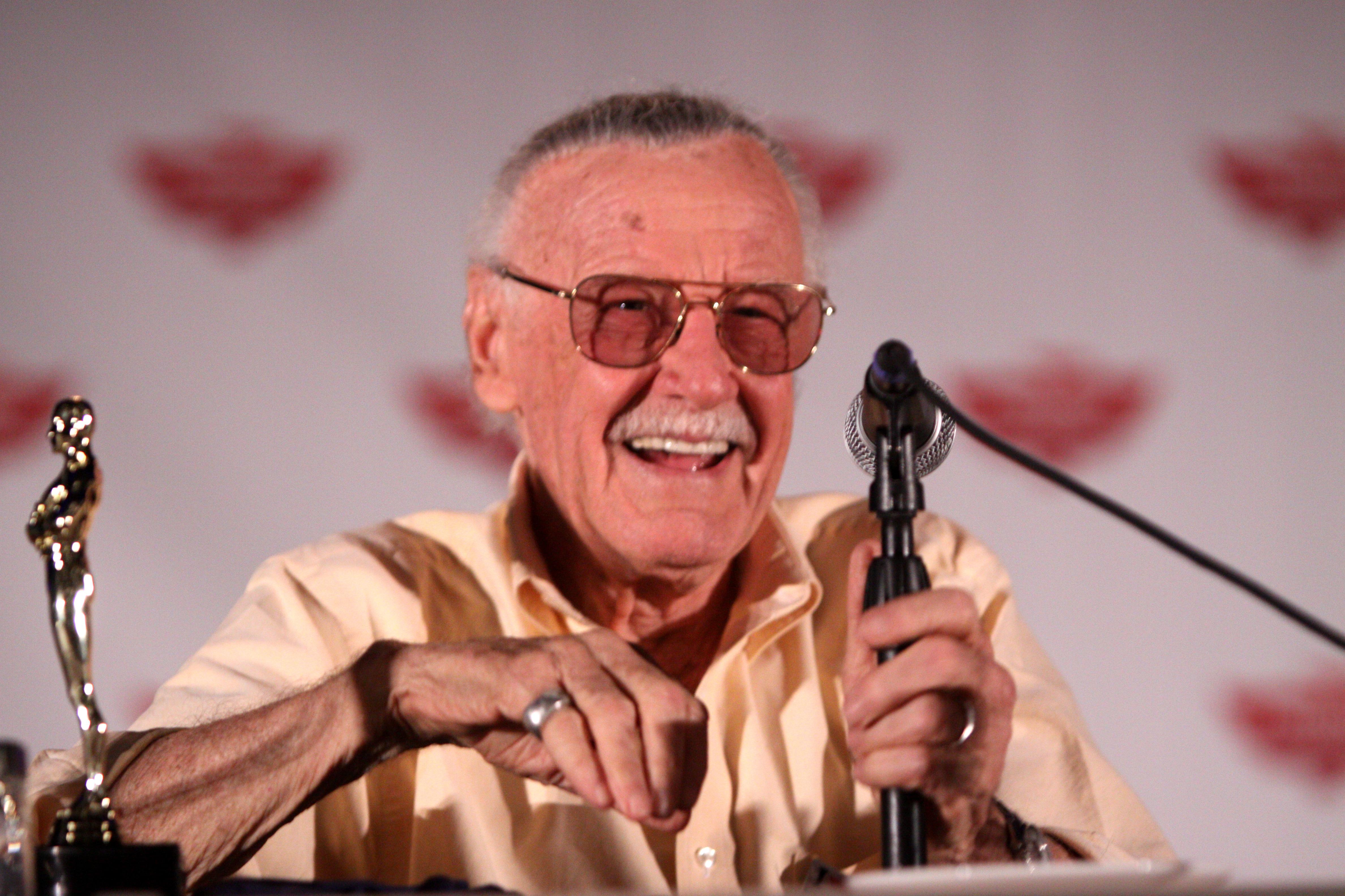 Stan Lee (5774478466).jpg