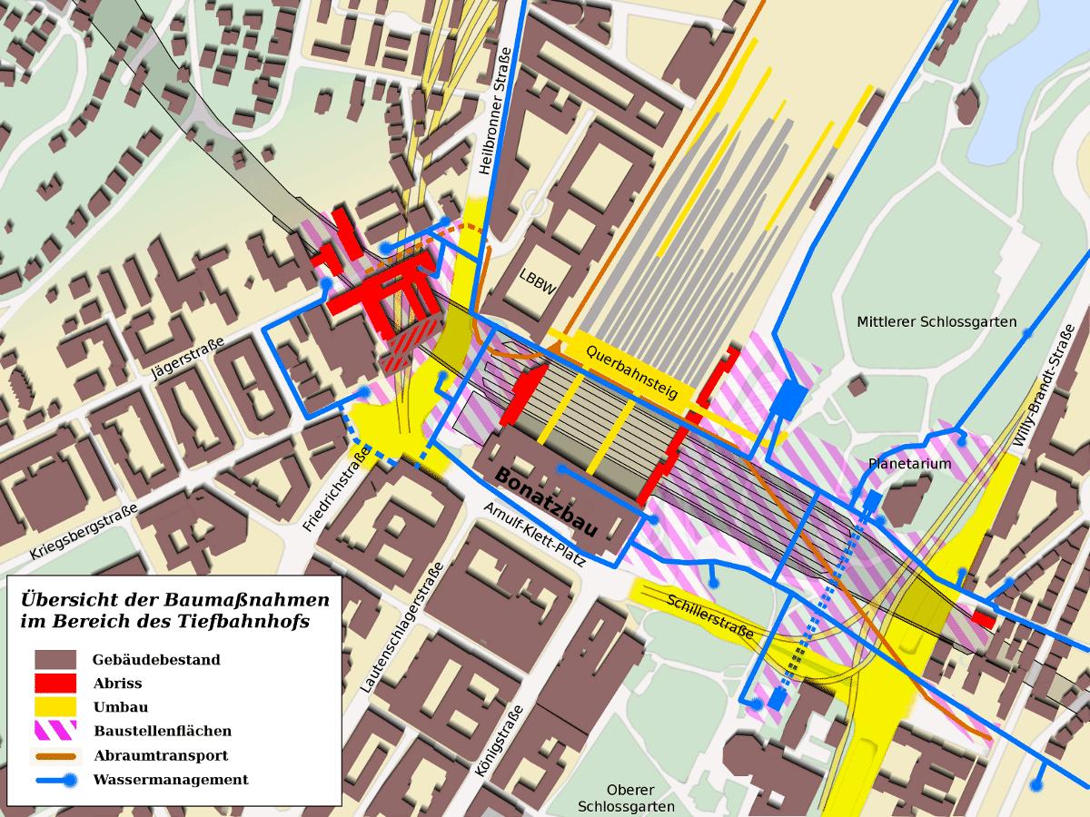 Webcam Köln Hauptbahnhof