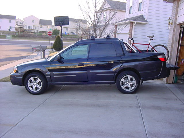 File Subaru Baja 1 Jpg Wikimedia Commons