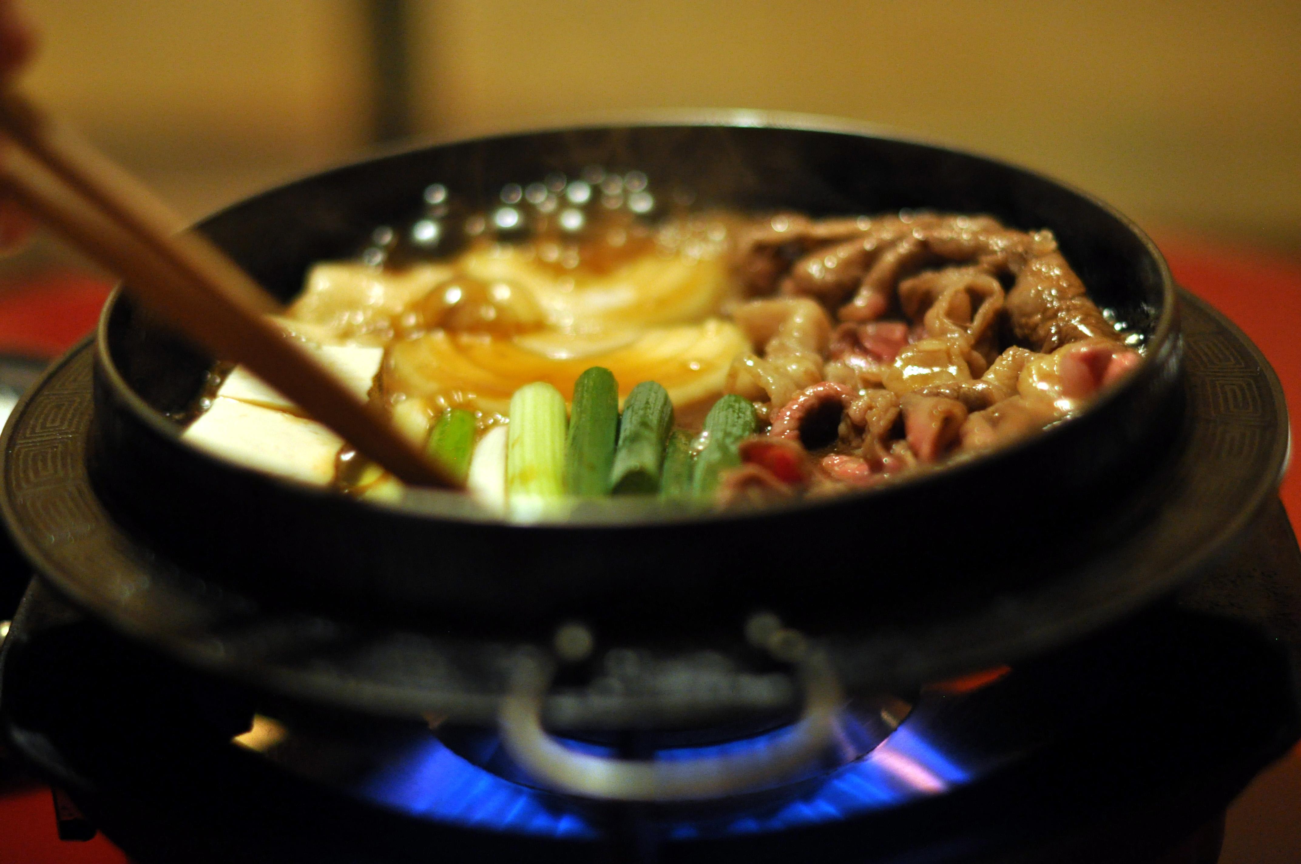 Best Japanese Food Upper East Side Nyc