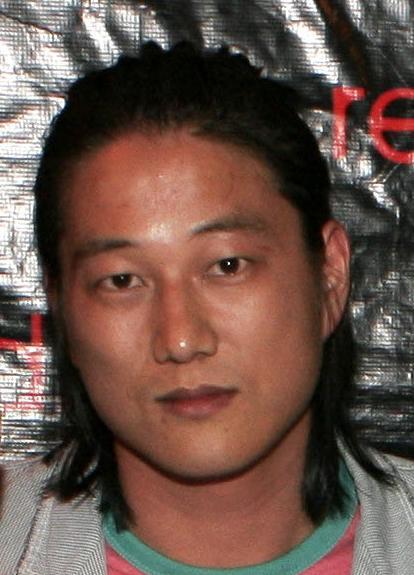 Sung Kang - Wikipedia | 414 x 575 jpeg 39kB