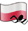 Swimming Poland.png