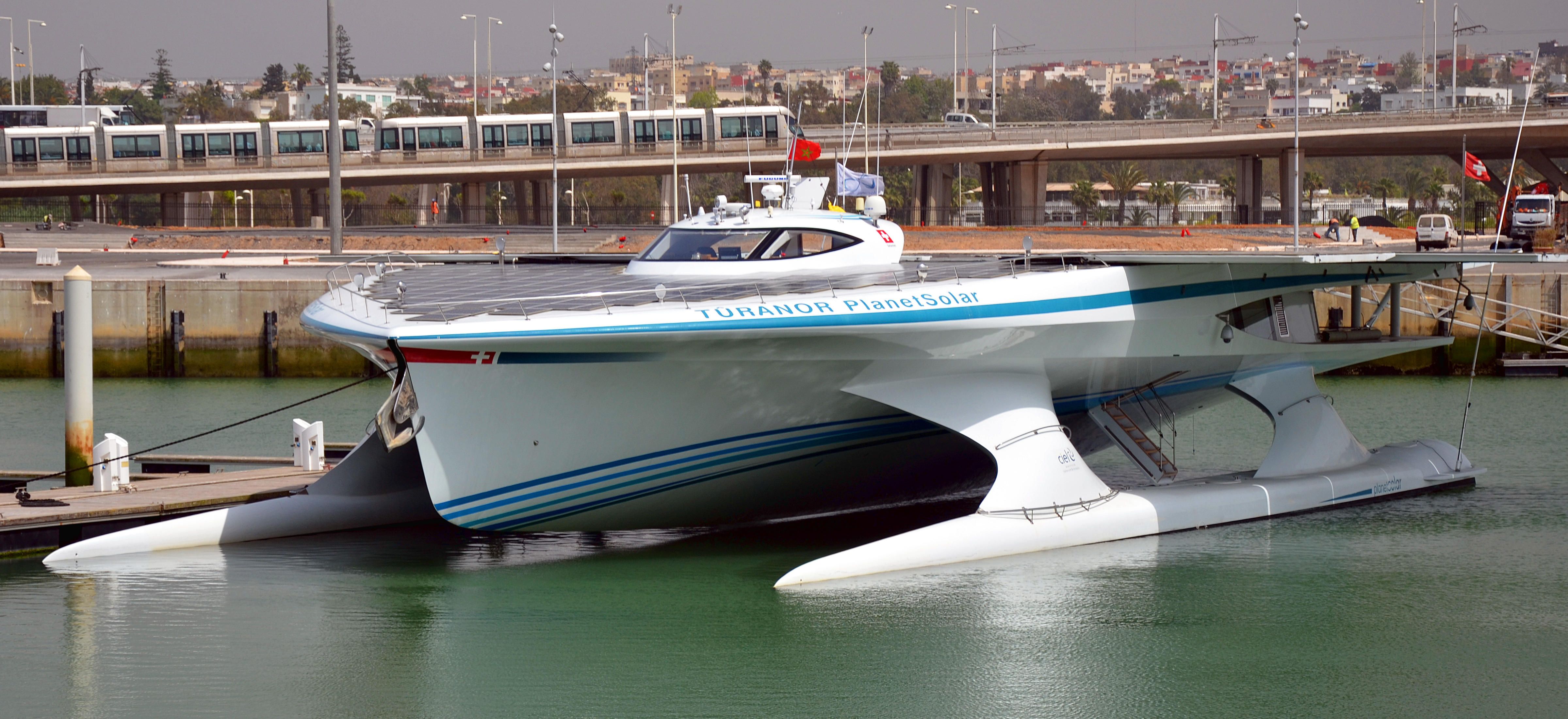 Duffy Electric Boats Co Huntington Beach Manta