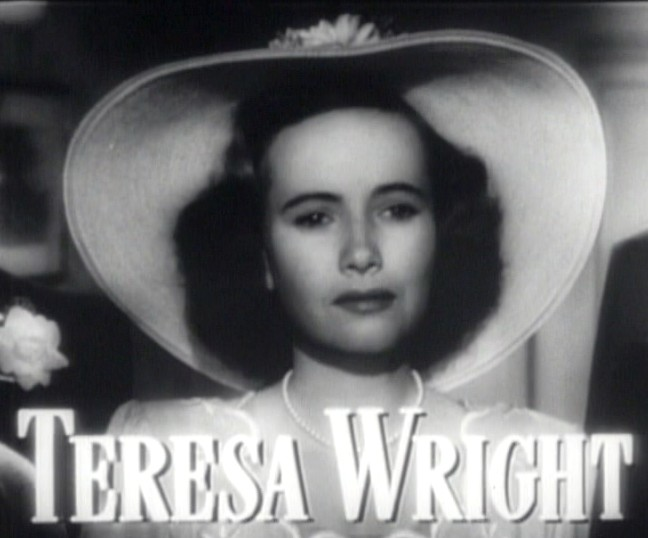 Teresa_wright_in_best_years_of_our_lives_trailer