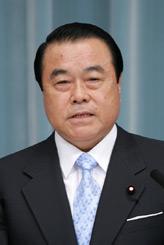 冬柴鉄三 - ウィキペディアより引用