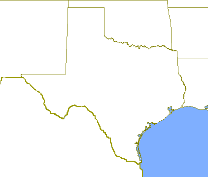 File:Texas blank.png - Wikimedia Commons