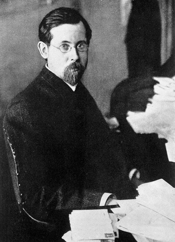 Thaddeus Cahill - Wikipedia