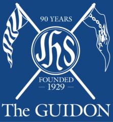 <i>The Guidon</i>