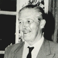 Wind of Change (speech) Speech by British Prime Minister Harold Macmillan