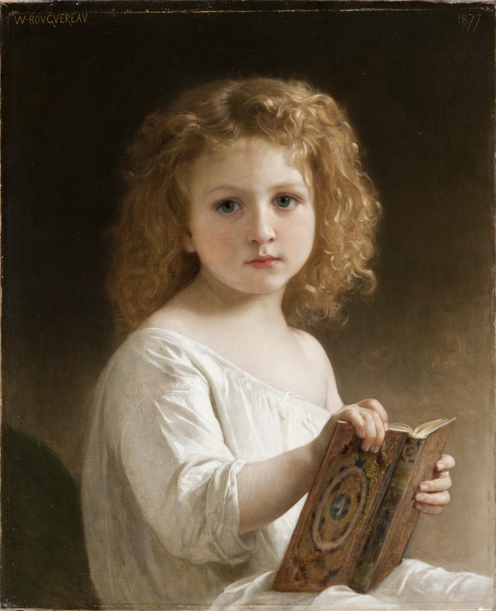 Paintings on Pinterest | Renoir, Pierre Auguste Renoir and