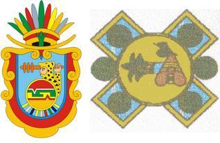 Imagen:Tlapagro.jpg