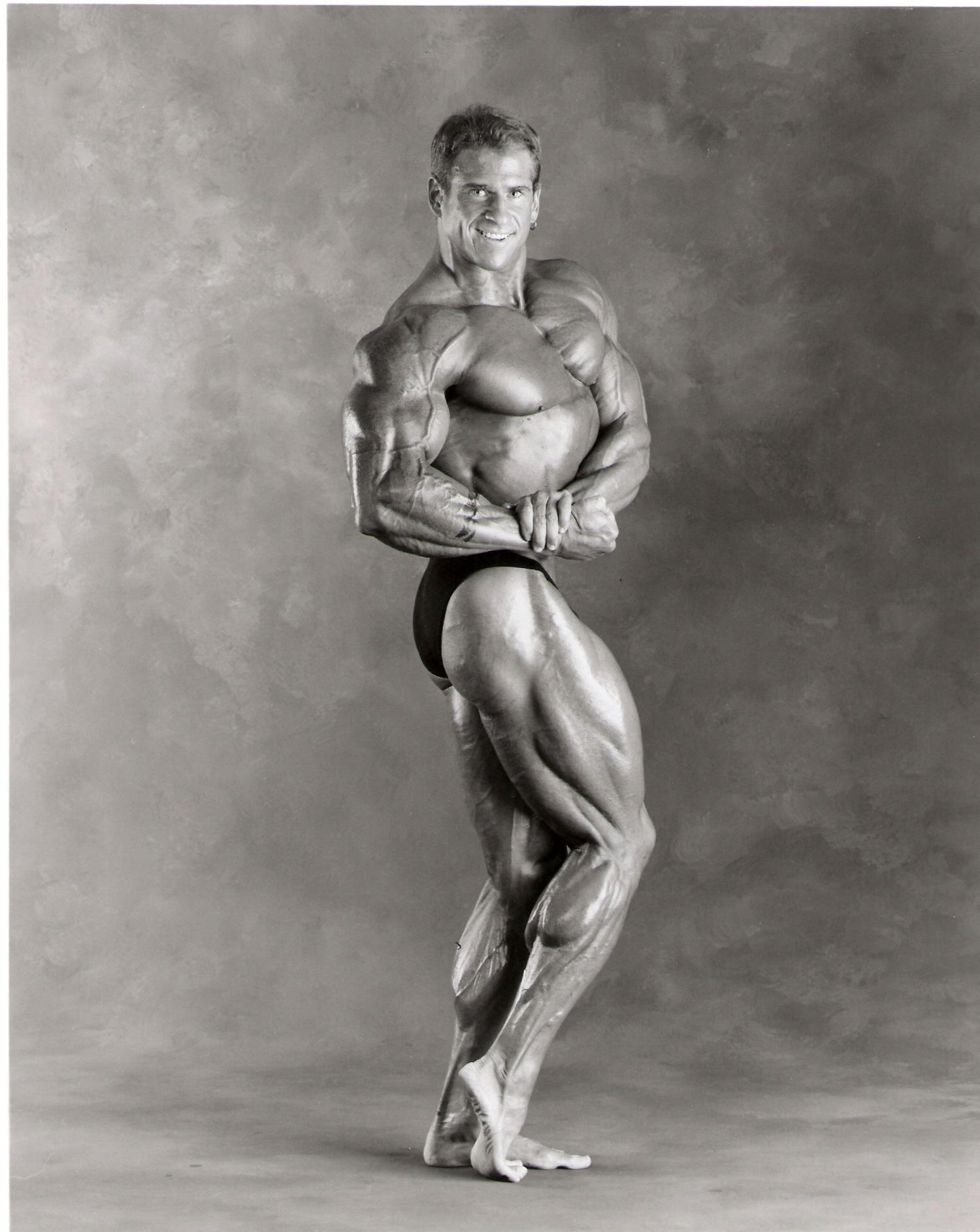 File:Tom Terwilliger, NPC National Champion.jpg