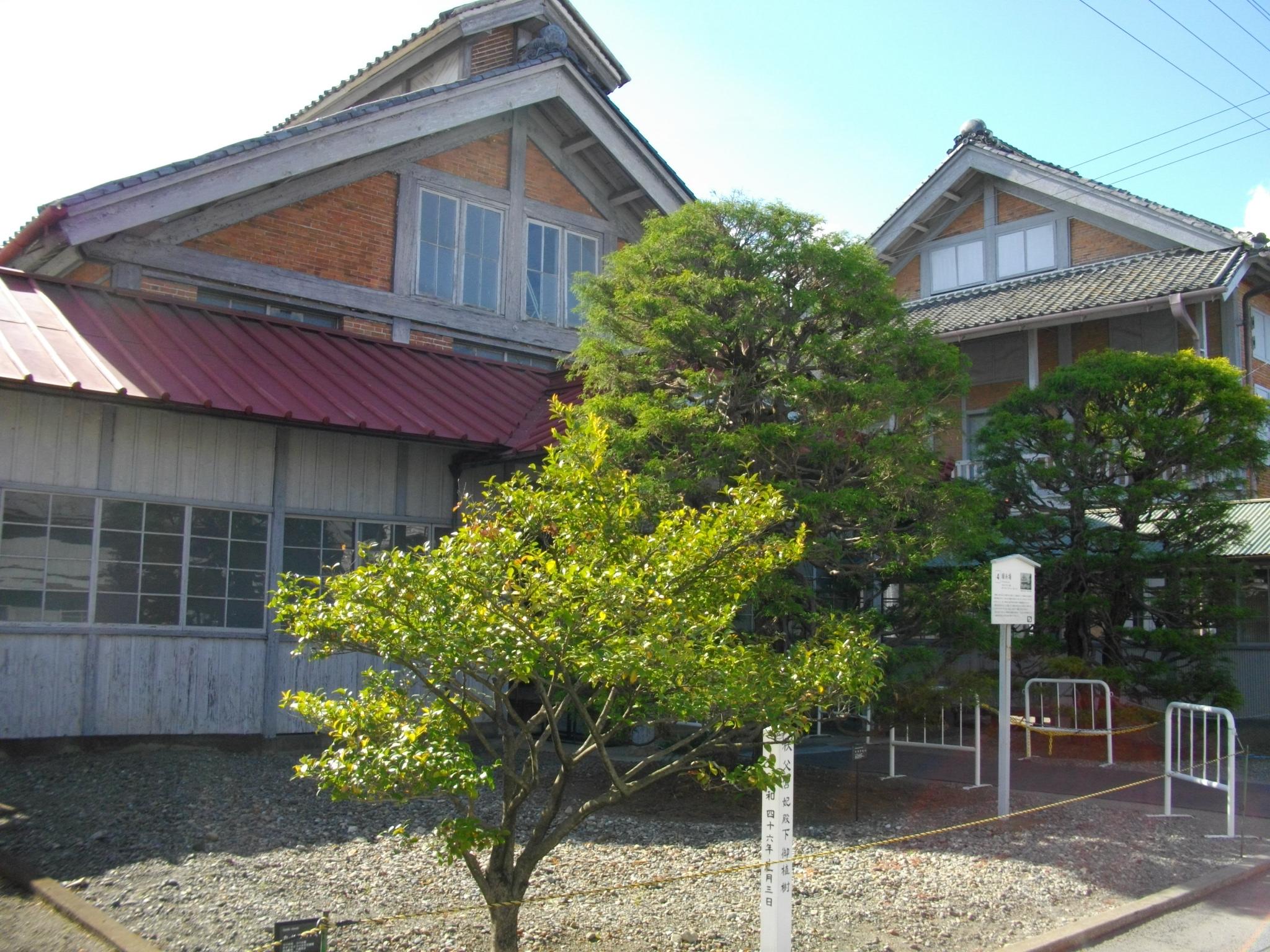 File:Tomioka Silk Mill Silk-reeling Mill 01.JPG