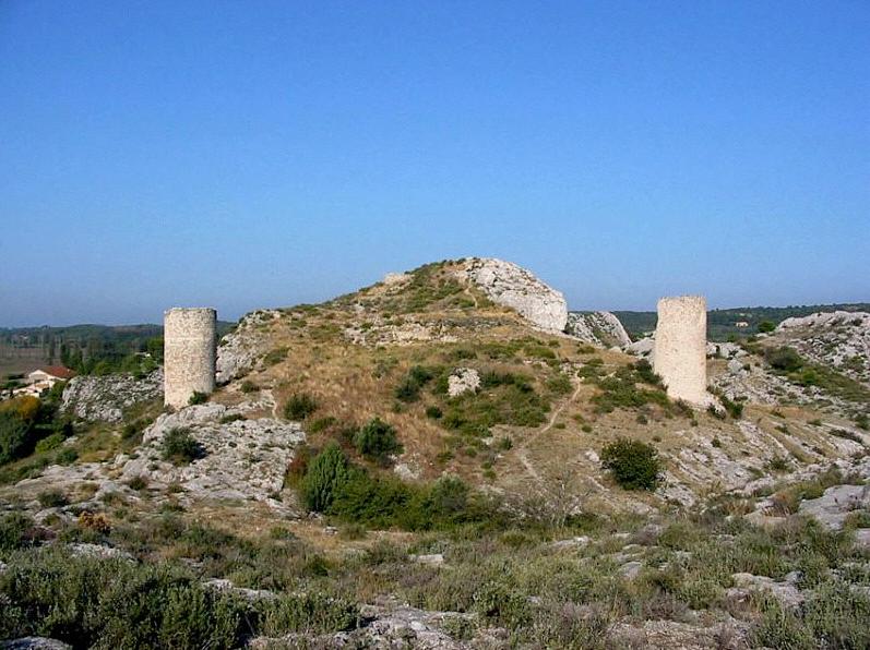 Tours-de-Castillon-by-Malost.jpg