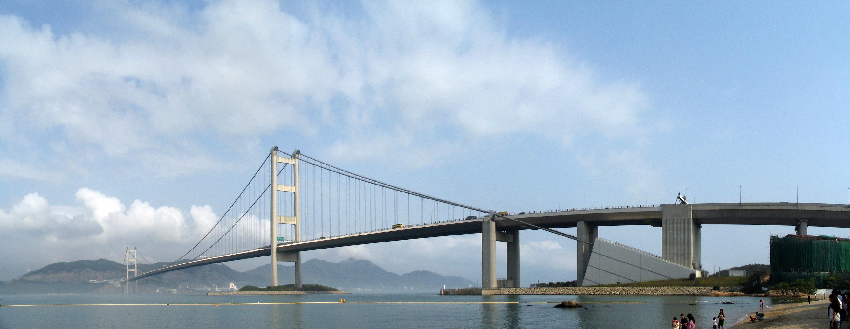 File Tsing Ma Bridge 1...
