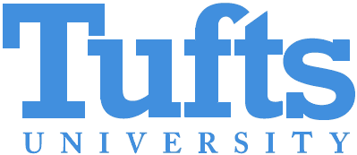 Image result for tufts logo