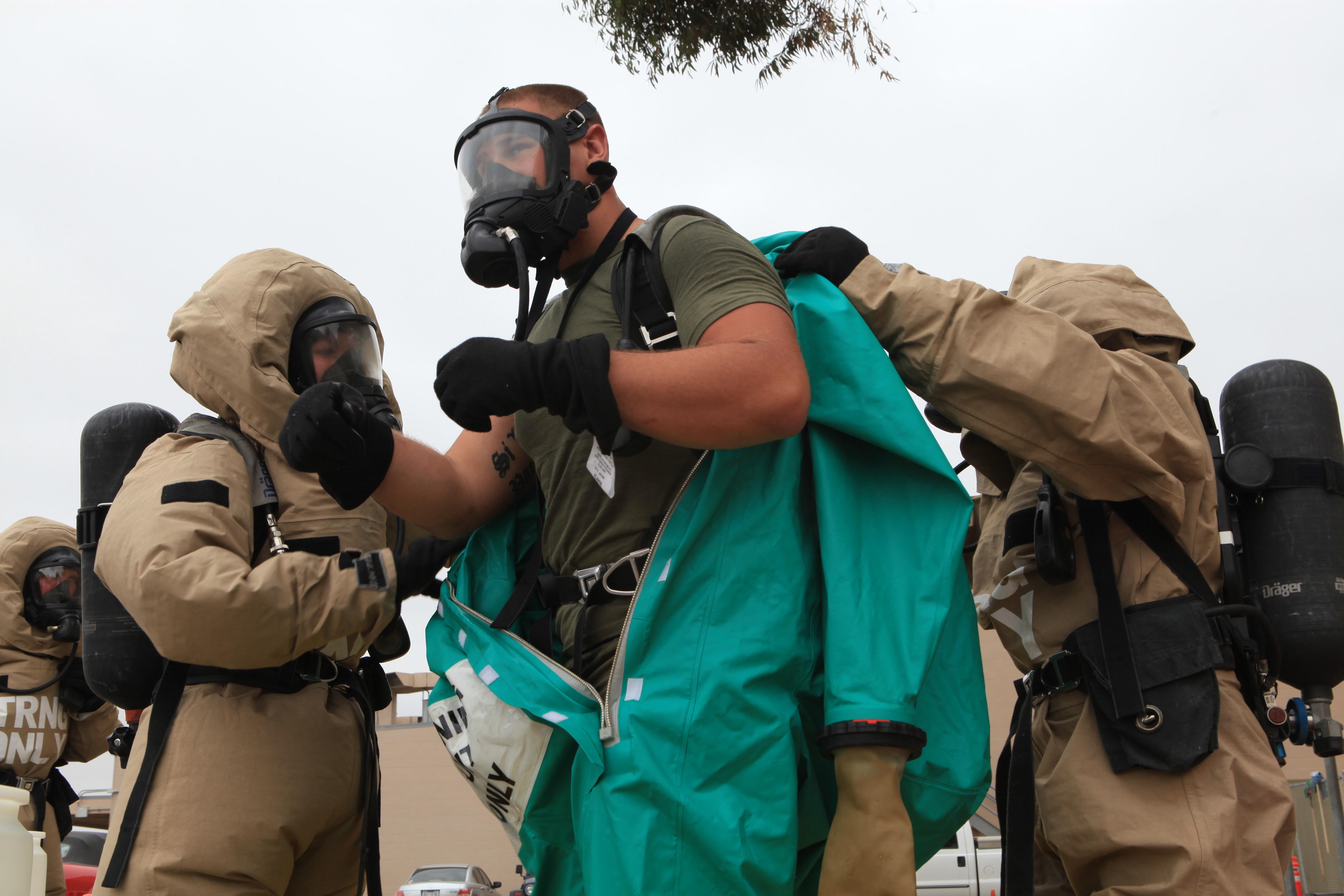 File:U.S. Marine Corps chemical, biological, radiological ...
