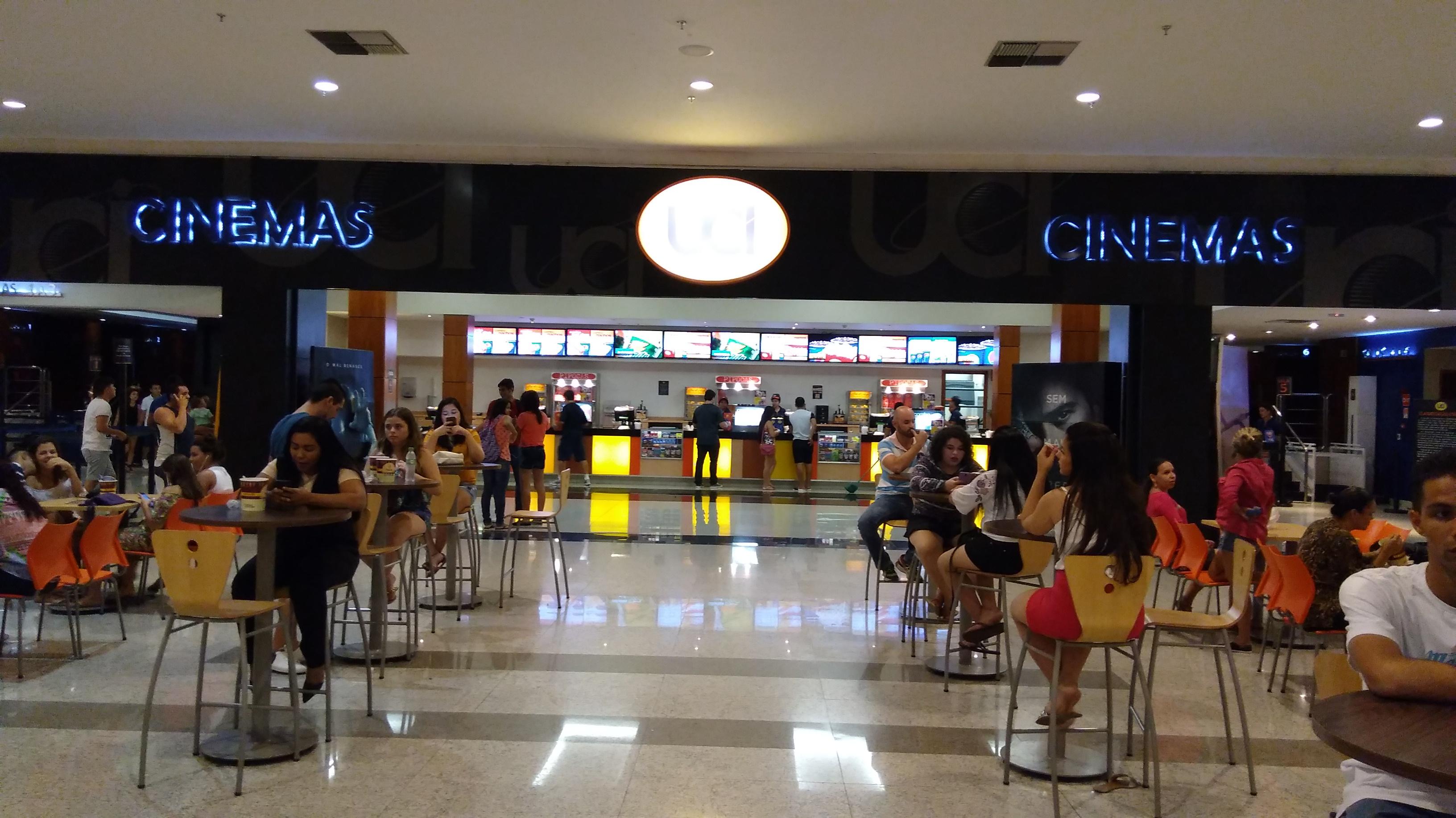 Circuito Cinemas : United cinemas international u wikipédia a enciclopédia livre