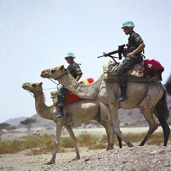 File:UN Soldiers in Eritrea.jpeg