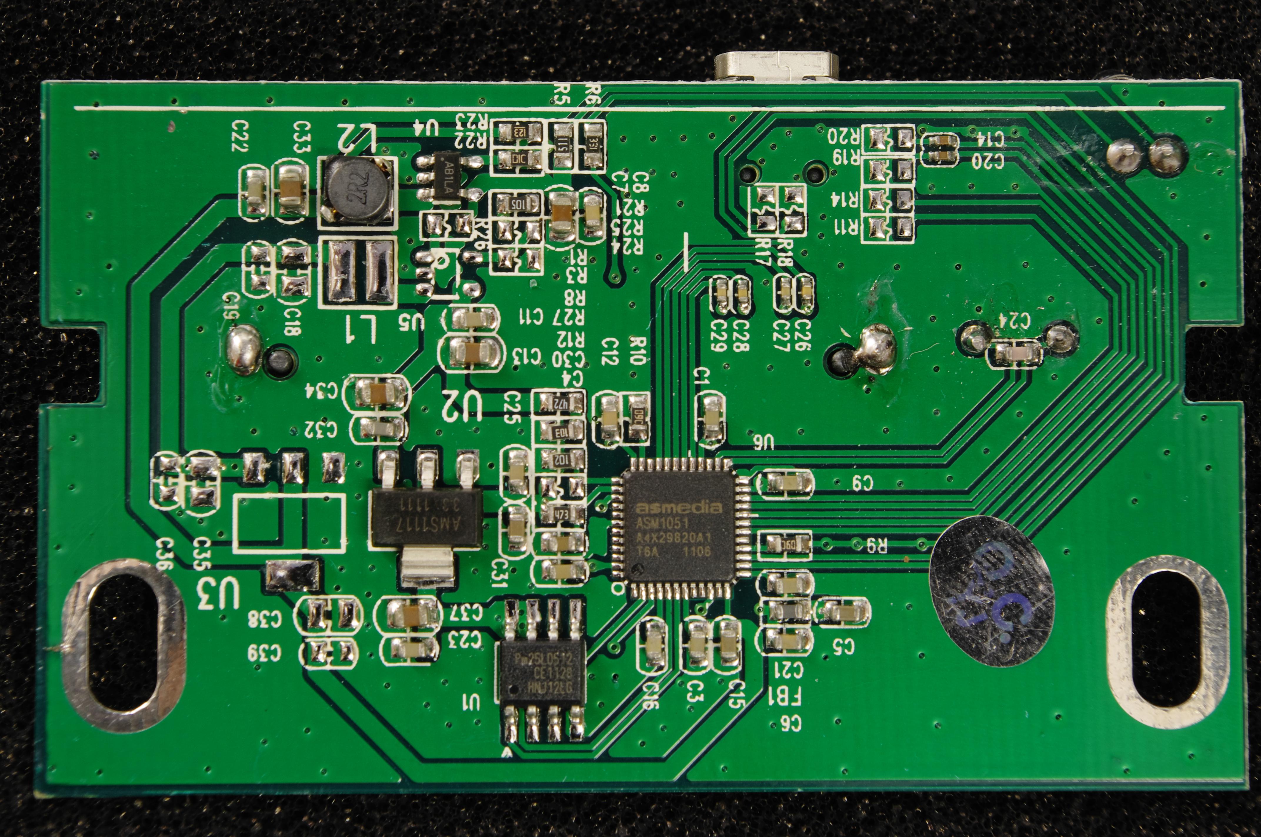 USB3 PINOUT PINOUT 0 - ELECTRIC MX TL on vga wiring diagram, firewire wiring diagram, atx wiring diagram, software wiring diagram, ethernet wiring diagram, esata wiring diagram, audio wiring diagram, sata wiring diagram, apple wiring diagram, power wiring diagram, ipad wiring diagram, fast wiring diagram, dvi wiring diagram, pci express wiring diagram, thunderbolt wiring diagram, fans wiring diagram, camera wiring diagram, wifi wiring diagram,