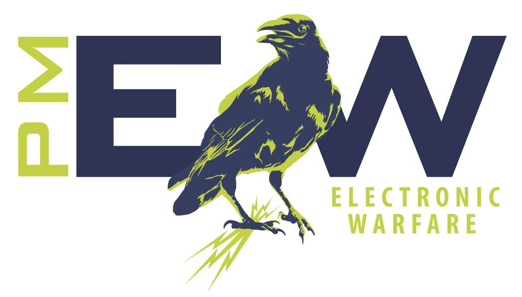 Electronic Warfare The Cat And Mouse Game Continues