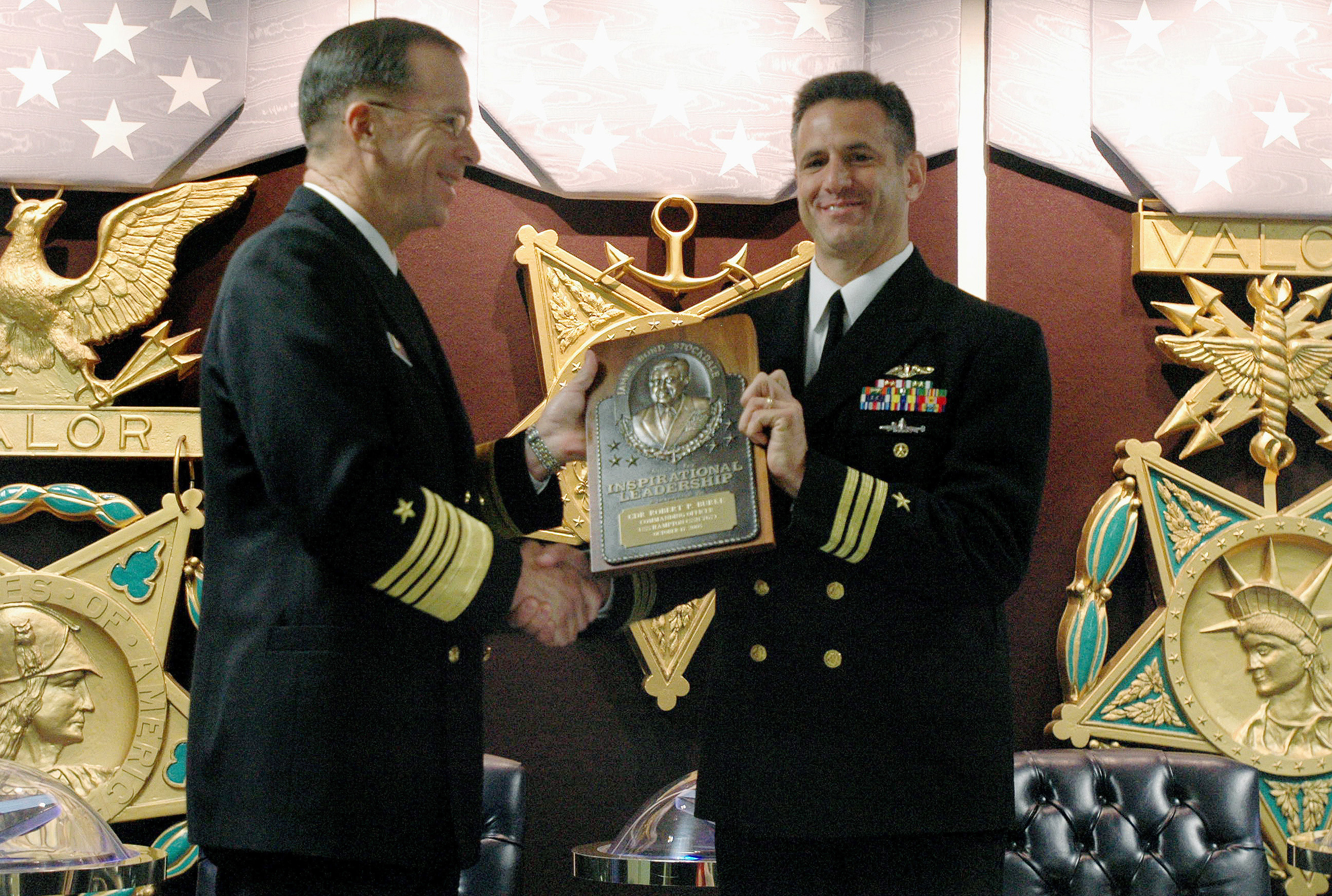 File Us Navy 051017 N 2383b 036 Chief Of Naval Operations