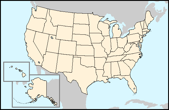 FileUS Regions Base Mappng Wikimedia Commons - Us regions map 2016