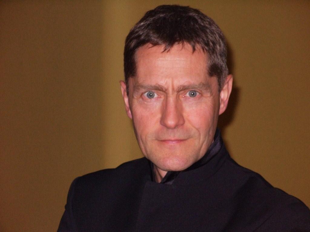 Deutscher Schauspieler