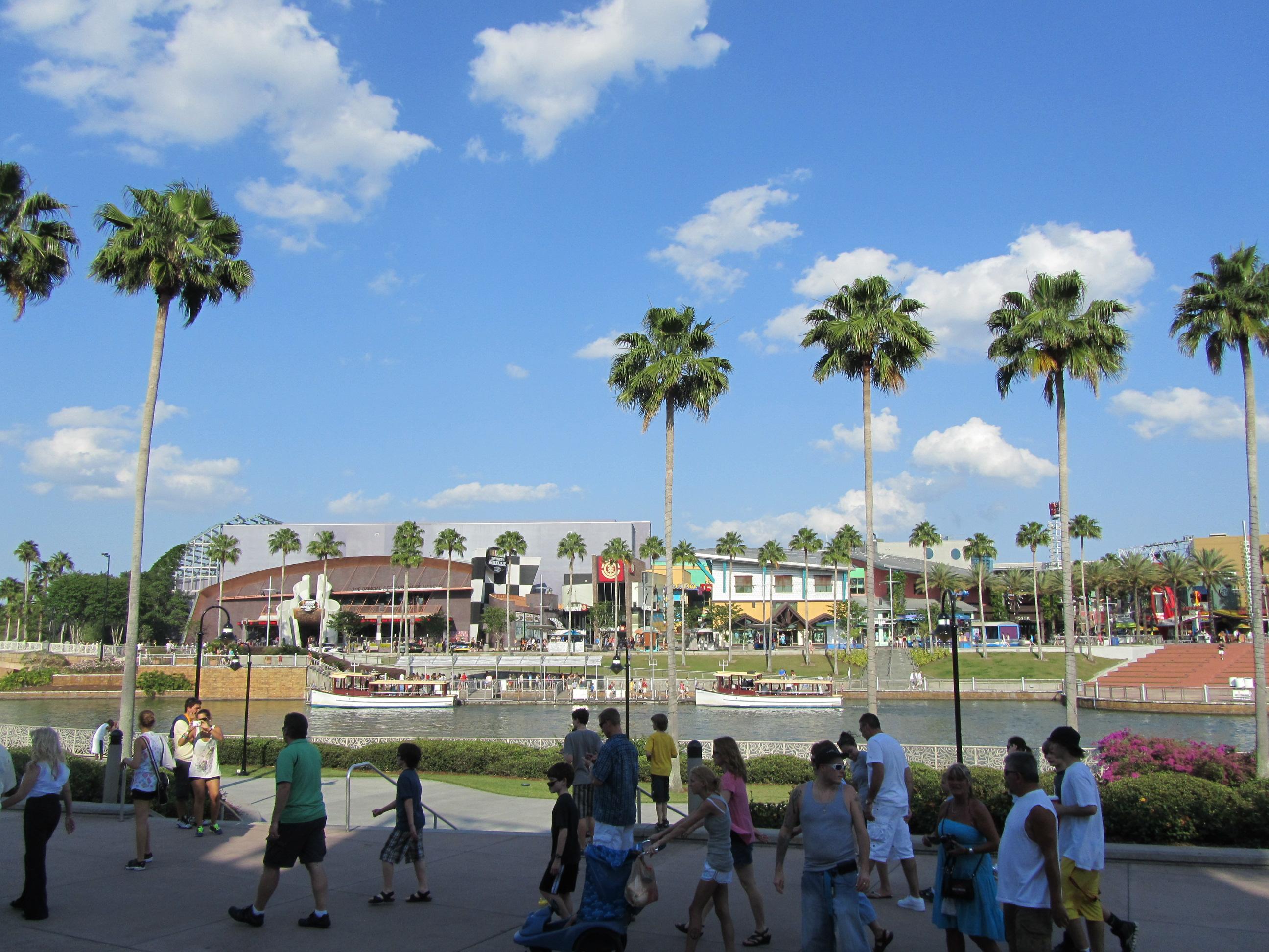 Universal resort orlando for Hotels universal orlando