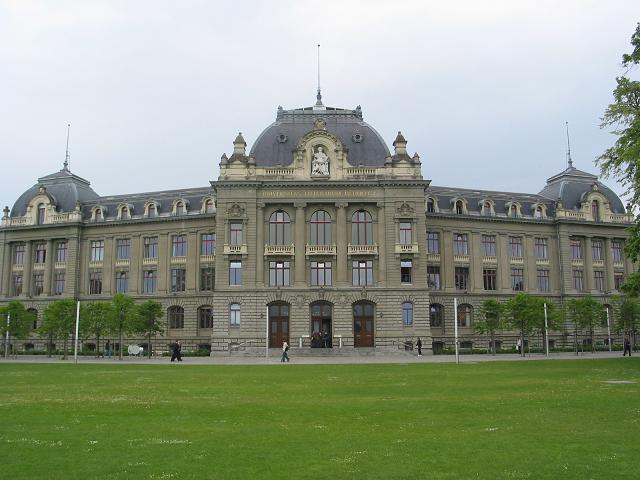 File:University of Bern.JPG