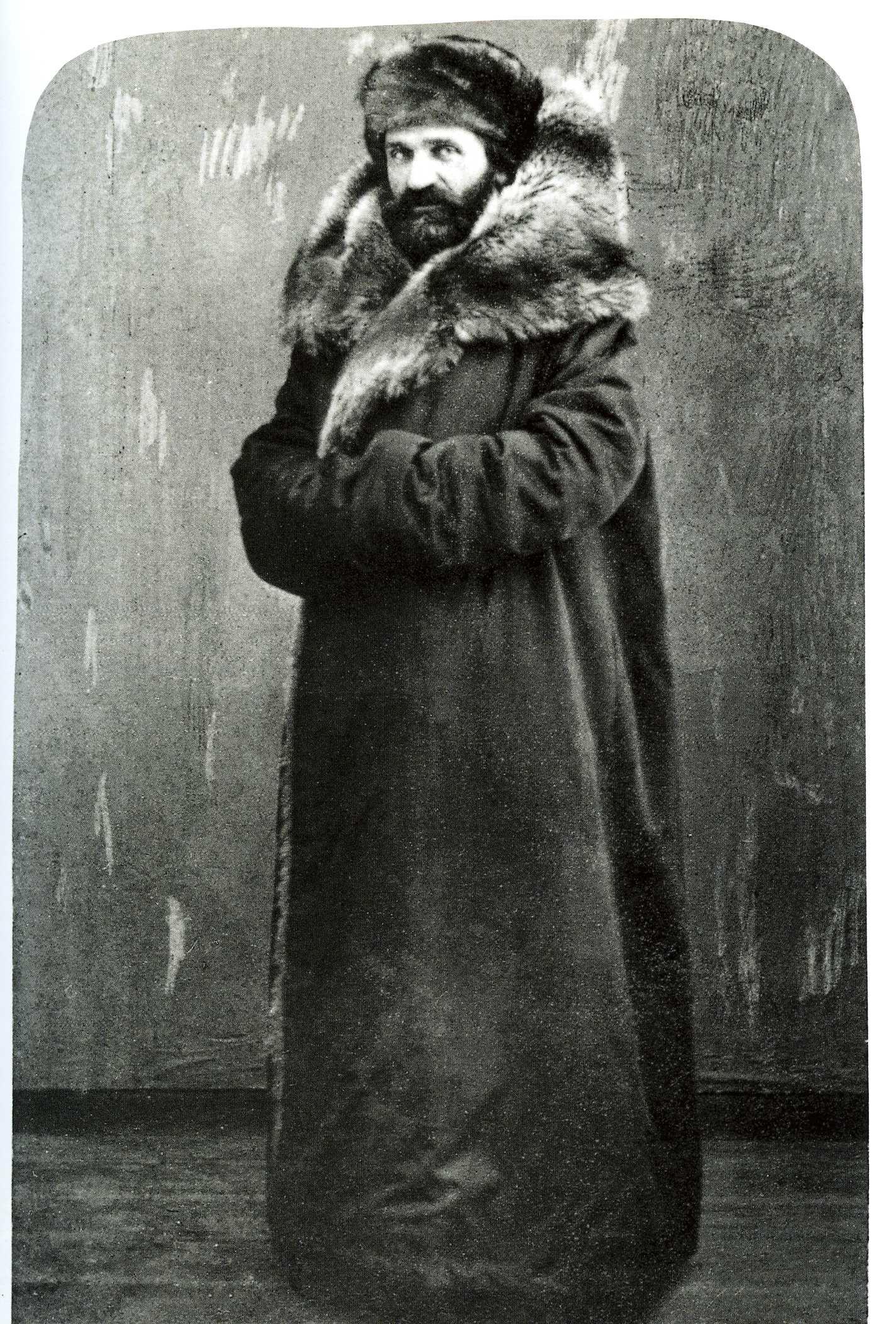 Giuseppe Verdi en Rusia, 1861-1862