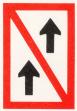 Verkeerstekens Binnenvaartpolitiereglement - A.2 (65429).png
