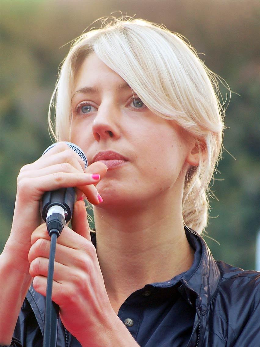 Veronica Maggio Lyrics Lyric Wikia Song Lyrics Music