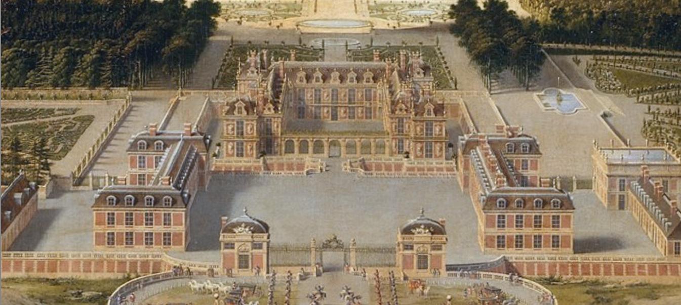 File:Versailles, Patel, 1668.png