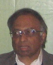 VijayPBhatkar.jpg