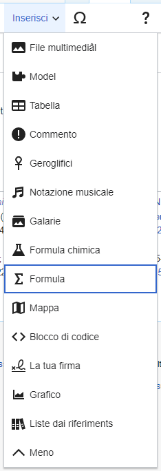 VisualEditor Formula Insert Menu-fur.png